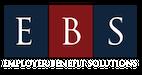 EBS Logo copy